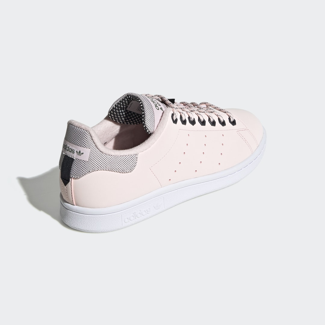 adidas Stan Smith FV4653 02