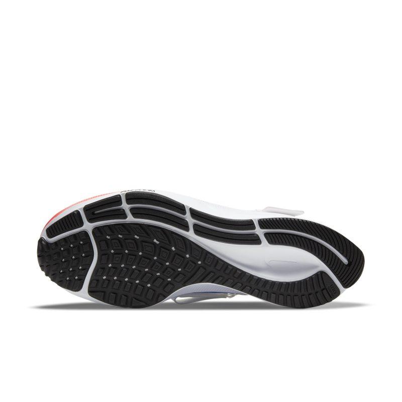 Nike Air Zoom Pegasus 37 FlyEase CK8605-100 04
