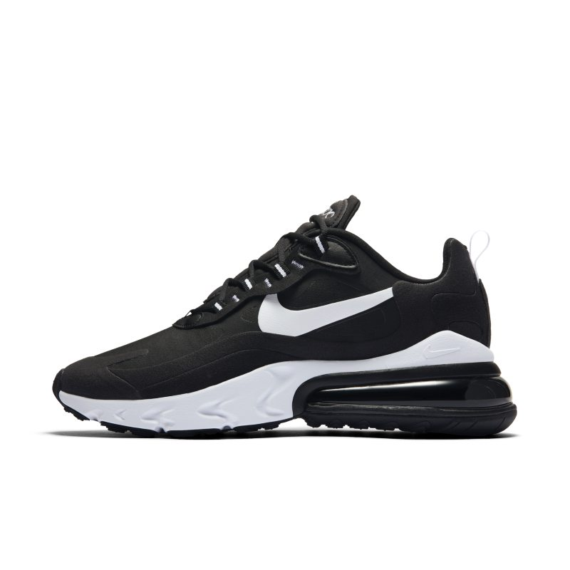 Nike Air Max 270 React CI3866-004 01