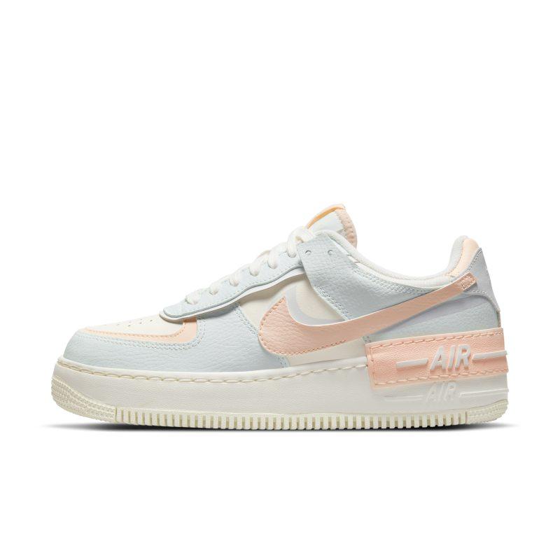 Nike Air Force 1 Shadow CU8591-104 01