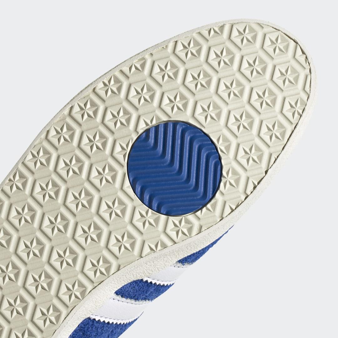 adidas Gazelle Vintage FU9656 05