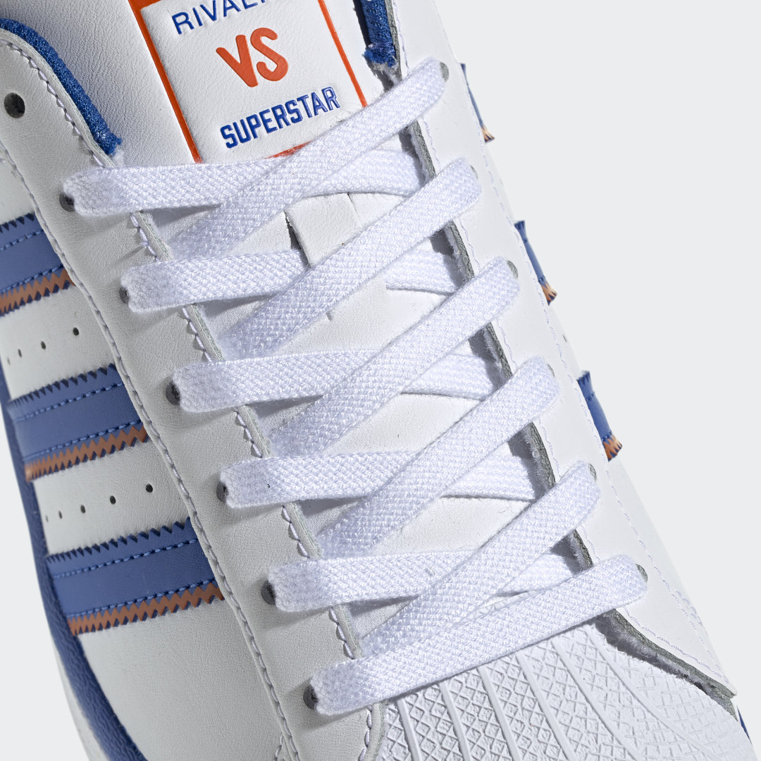 adidas Superstar FV2807 04