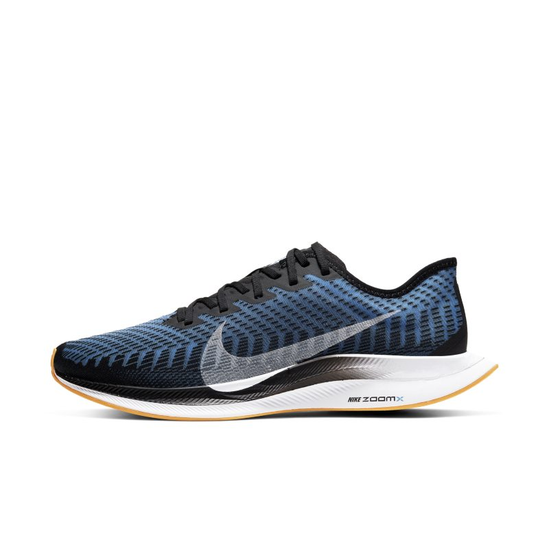 Nike Zoom Pegasus Turbo 2 AT2863-009 01