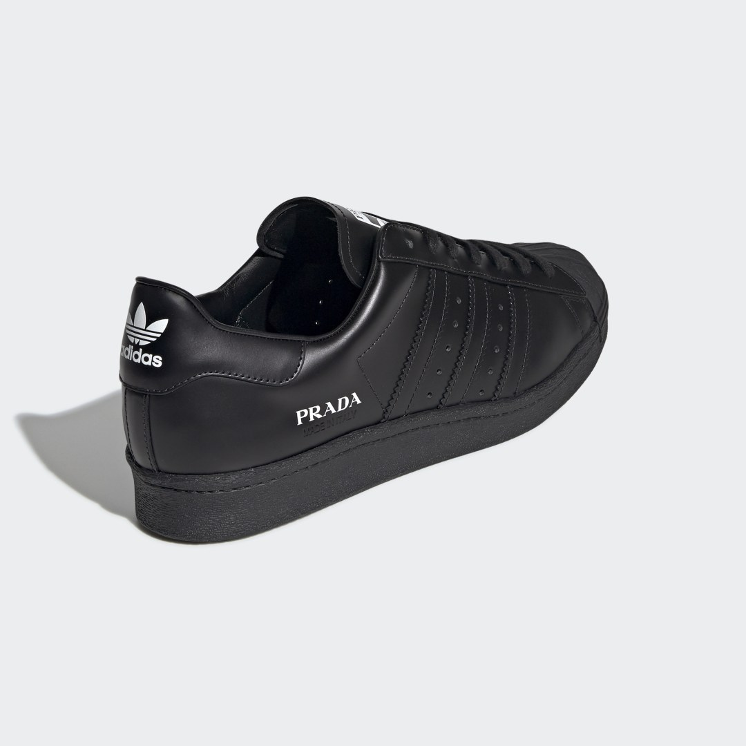 adidas Prada Superstar FW6679 02