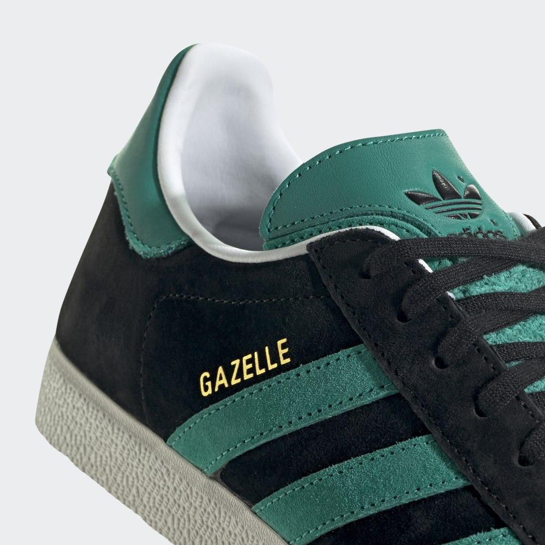 adidas Gazelle EF5626 04