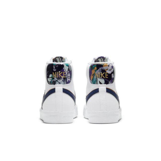 Nike Blazer Mid '77 SE DD1847-102 04