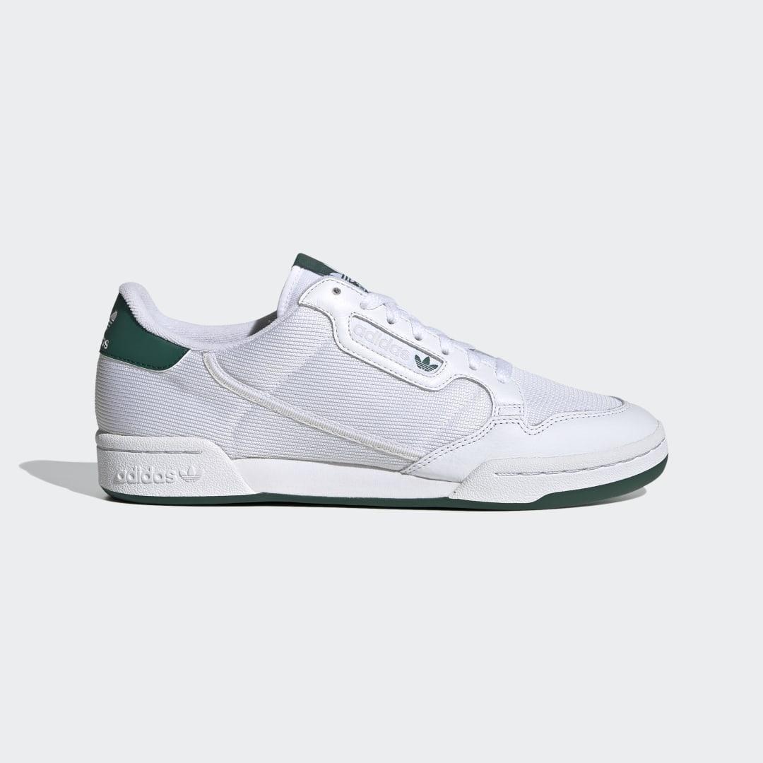 adidas Continental 80 EF5995 01