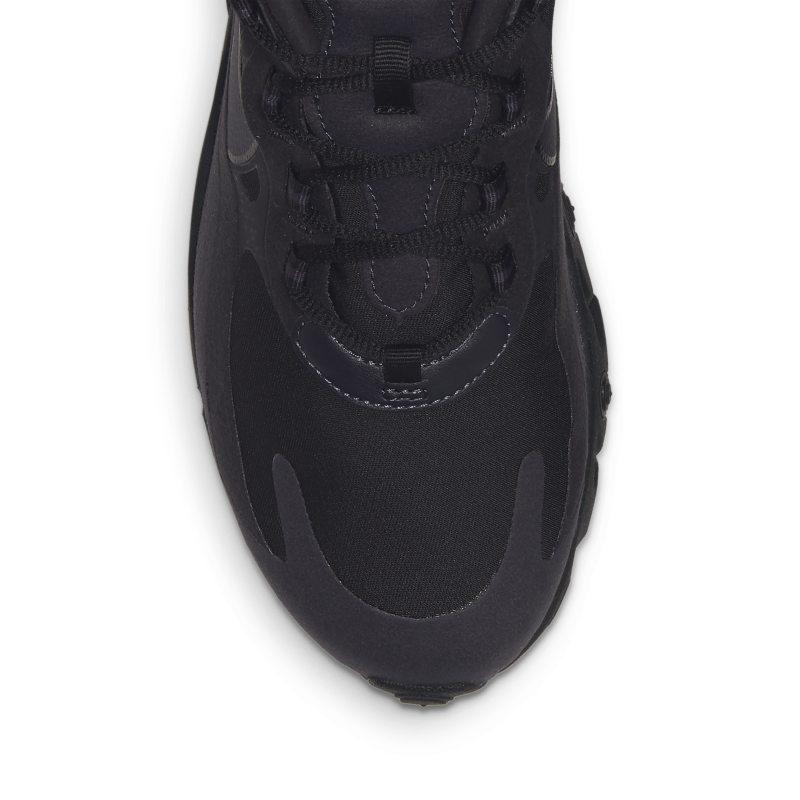 Nike Air Max 270 React AT6174-003 02