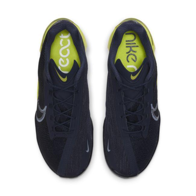 Nike Metcon React Turbo CT1243-400 02