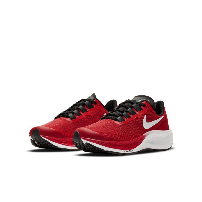Nike Air Zoom Pegasus 37 CJ2099-600 02