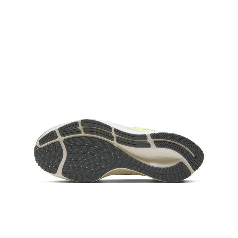 Nike Air Zoom Pegasus 37 CJ2099-003 04