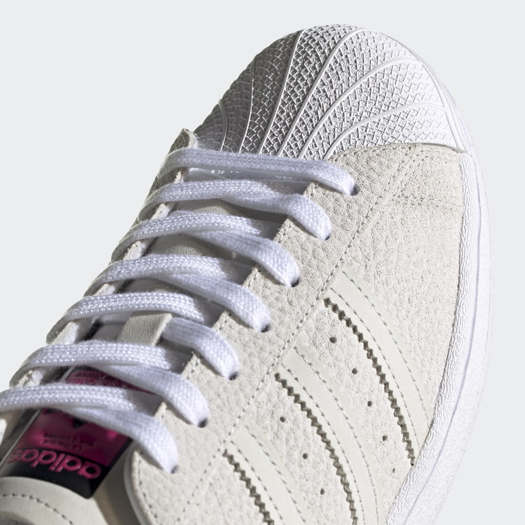 adidas Superstar FV2827 04