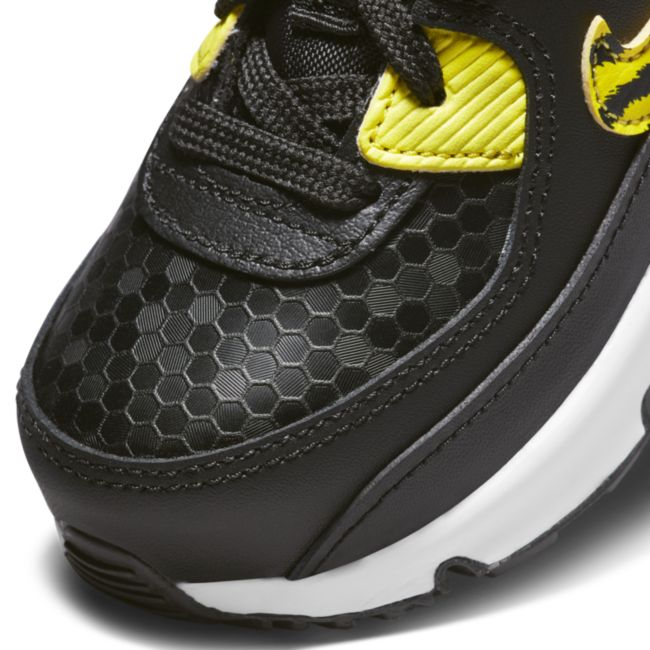 Nike Air Max 90 SE DD0124-001 04