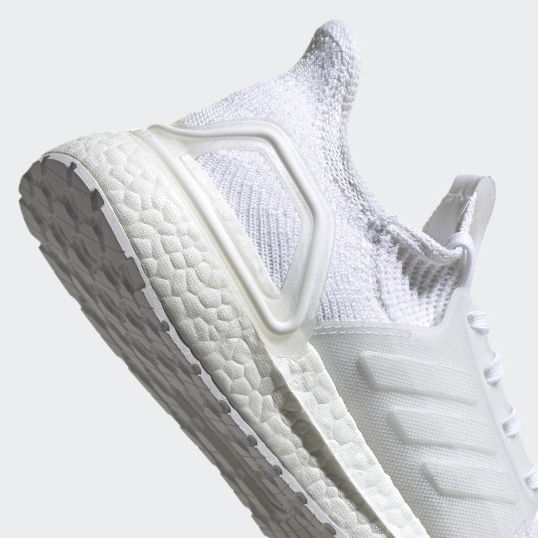 adidas Ultra Boost 19 G54015 05