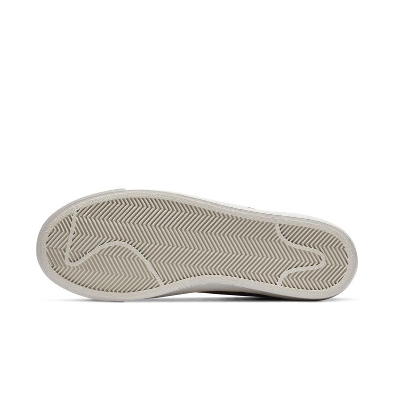 Nike Blazer Mid '77 Vintage DA4299-200 04