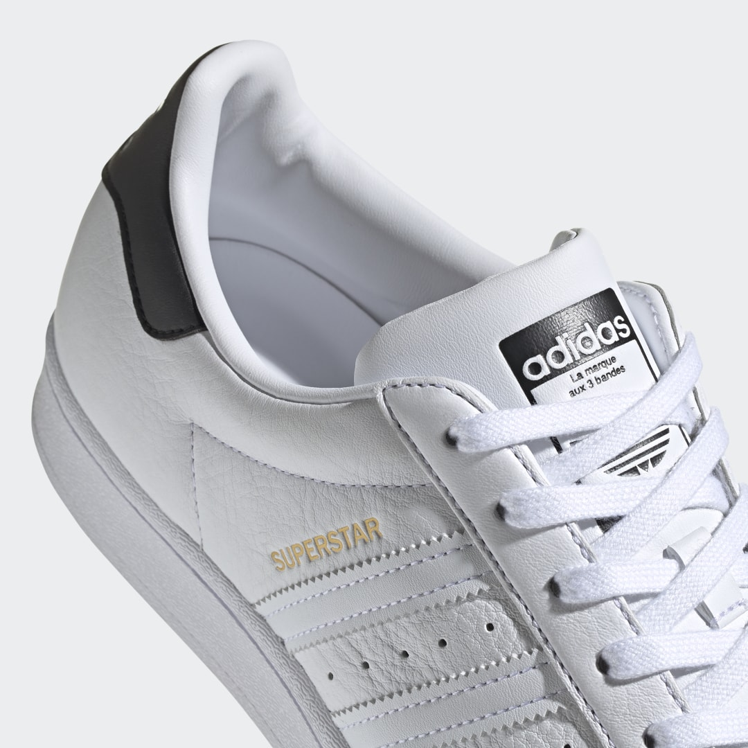 adidas Superstar FX4285 04