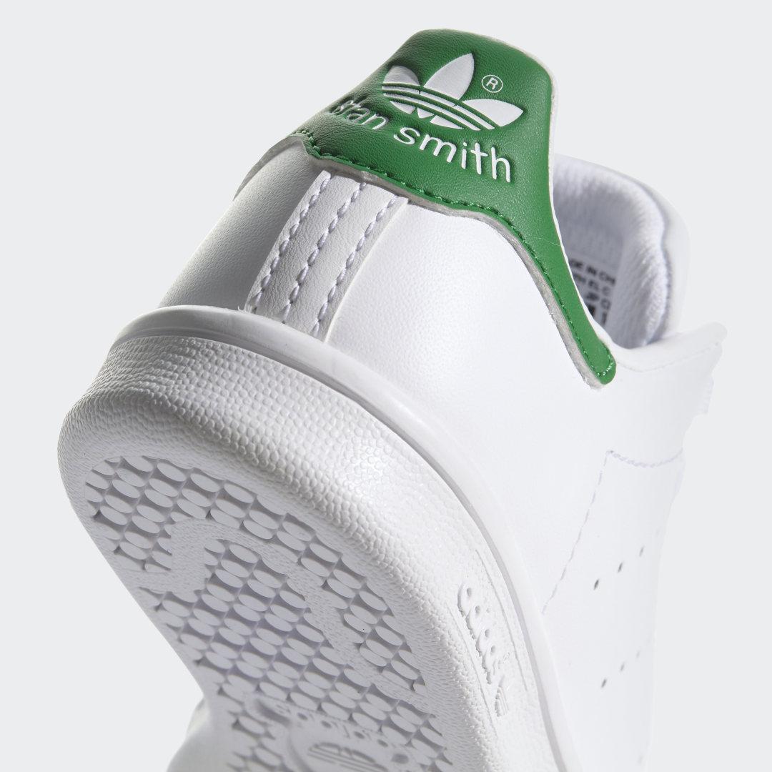 adidas Stan Smith BA8375 04