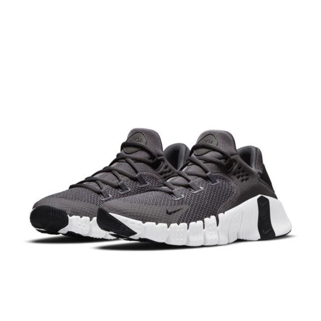 Nike Free Metcon 4 CT3886-011 04