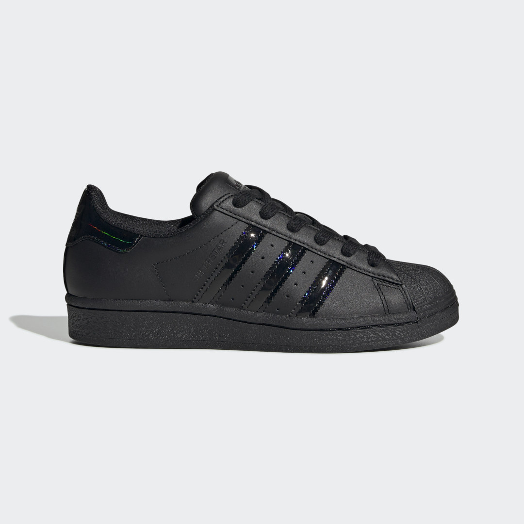 adidas Superstar FV3140 01