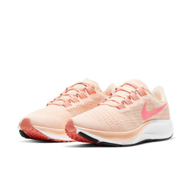 Nike Air Zoom Pegasus 37 BQ9647-800 04