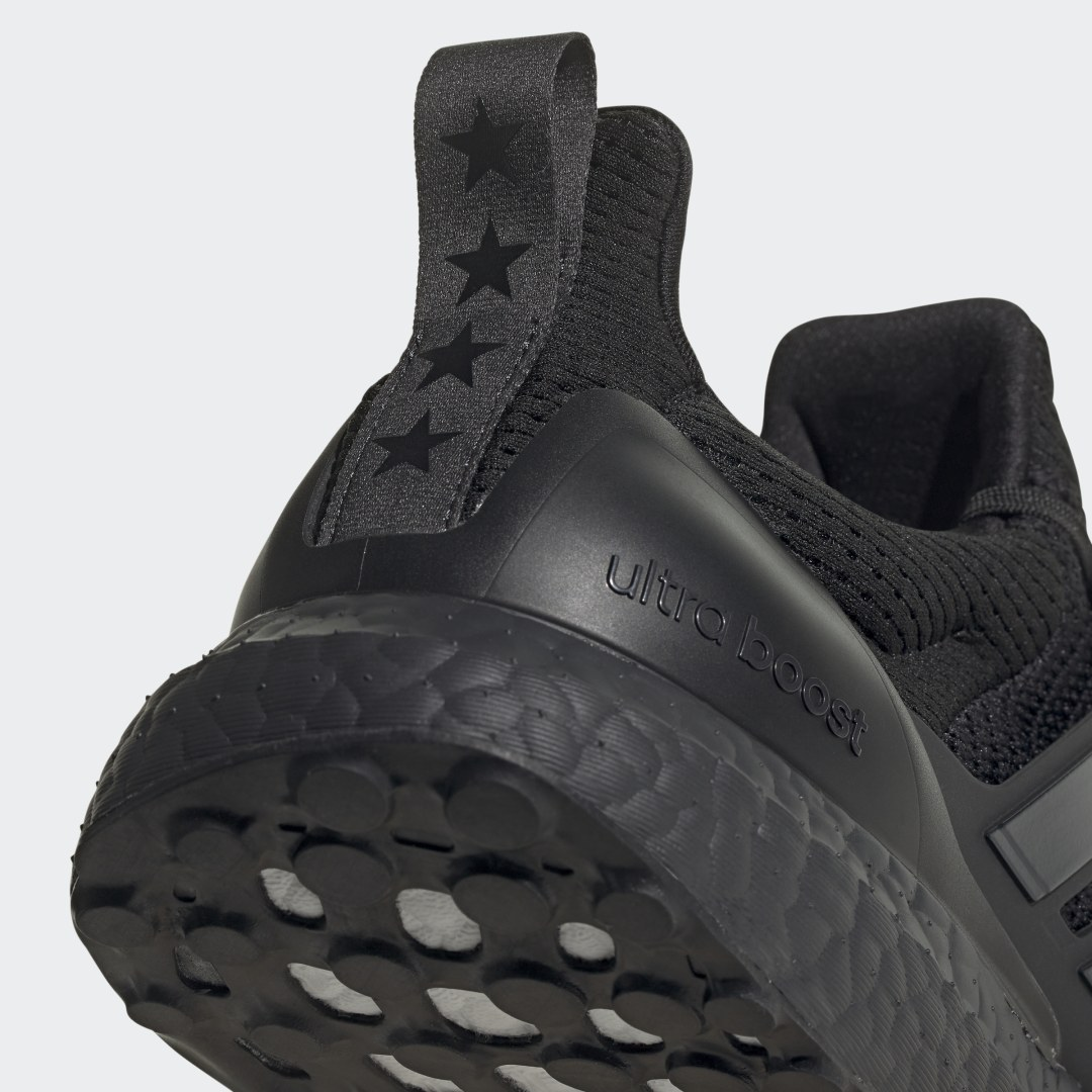 adidas Ultra Boost DNA x DFB GY7621 05