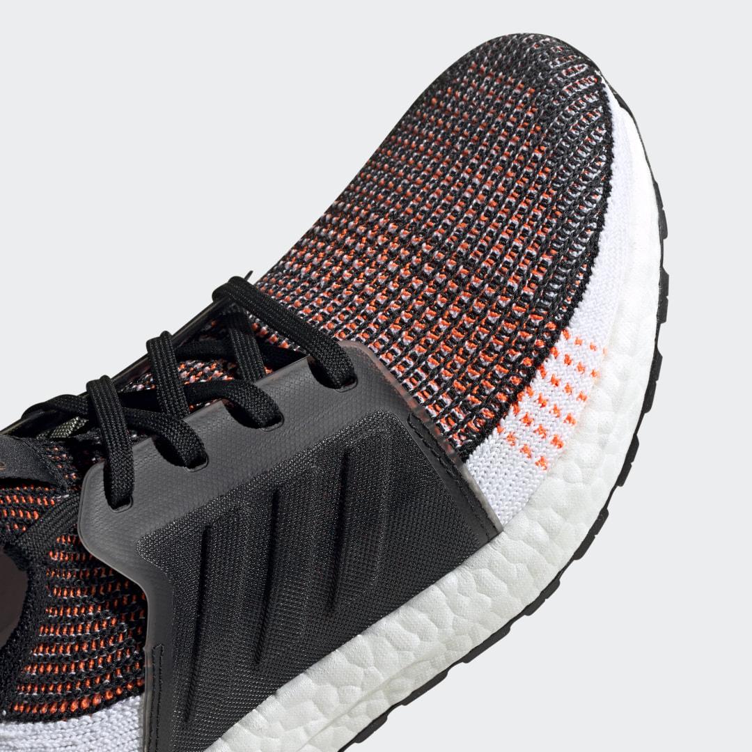 adidas Ultra Boost 19 G27519 04