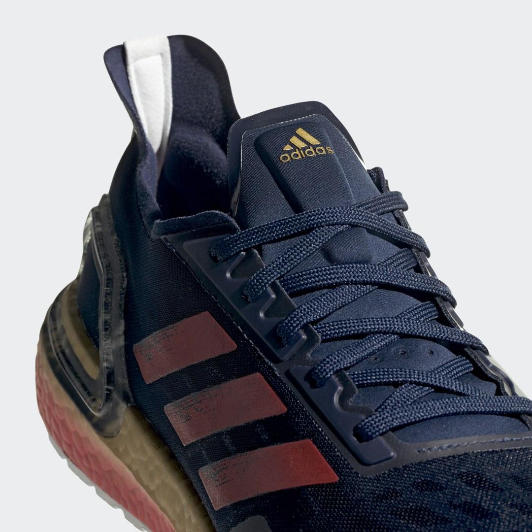adidas Ultra Boost PB EG0426 04