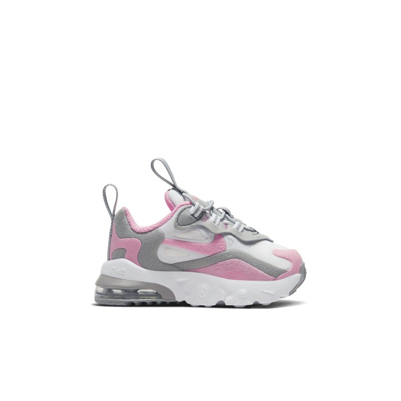 Nike Air Max 270 RT CD2654-104 03