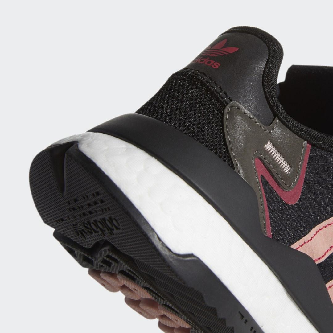 adidas Nite Jogger EG9231 05