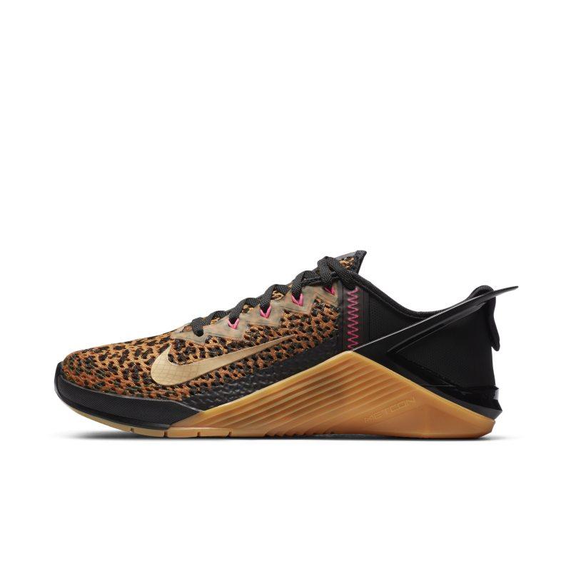 Nike Metcon 6 FlyEase DB3794-096 01