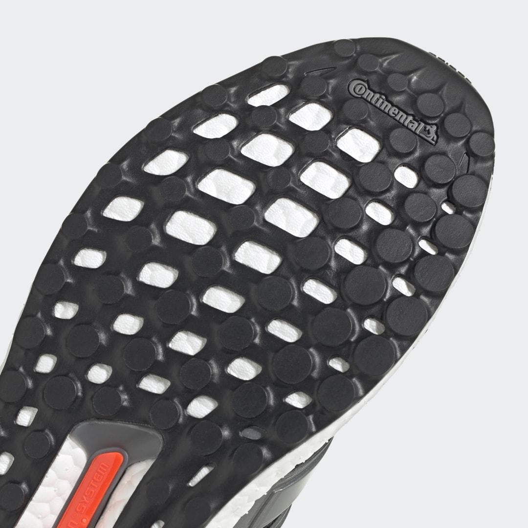 adidas Ultra Boost 5.0 DNA FZ1855 05