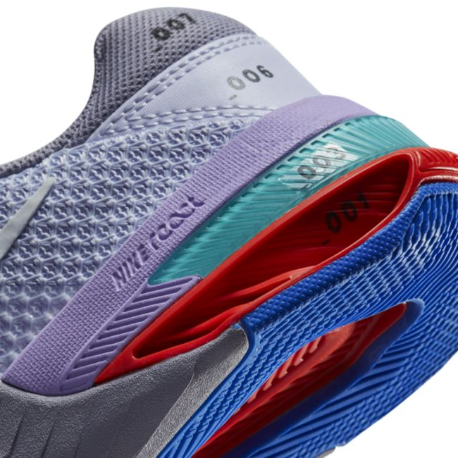 Nike Metcon 7 CZ8280-515 03