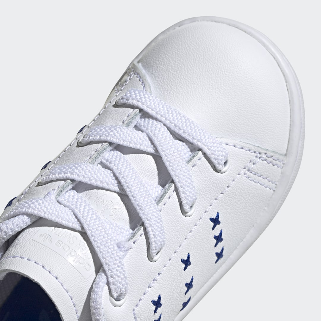 adidas Stan Smith EG6499 05