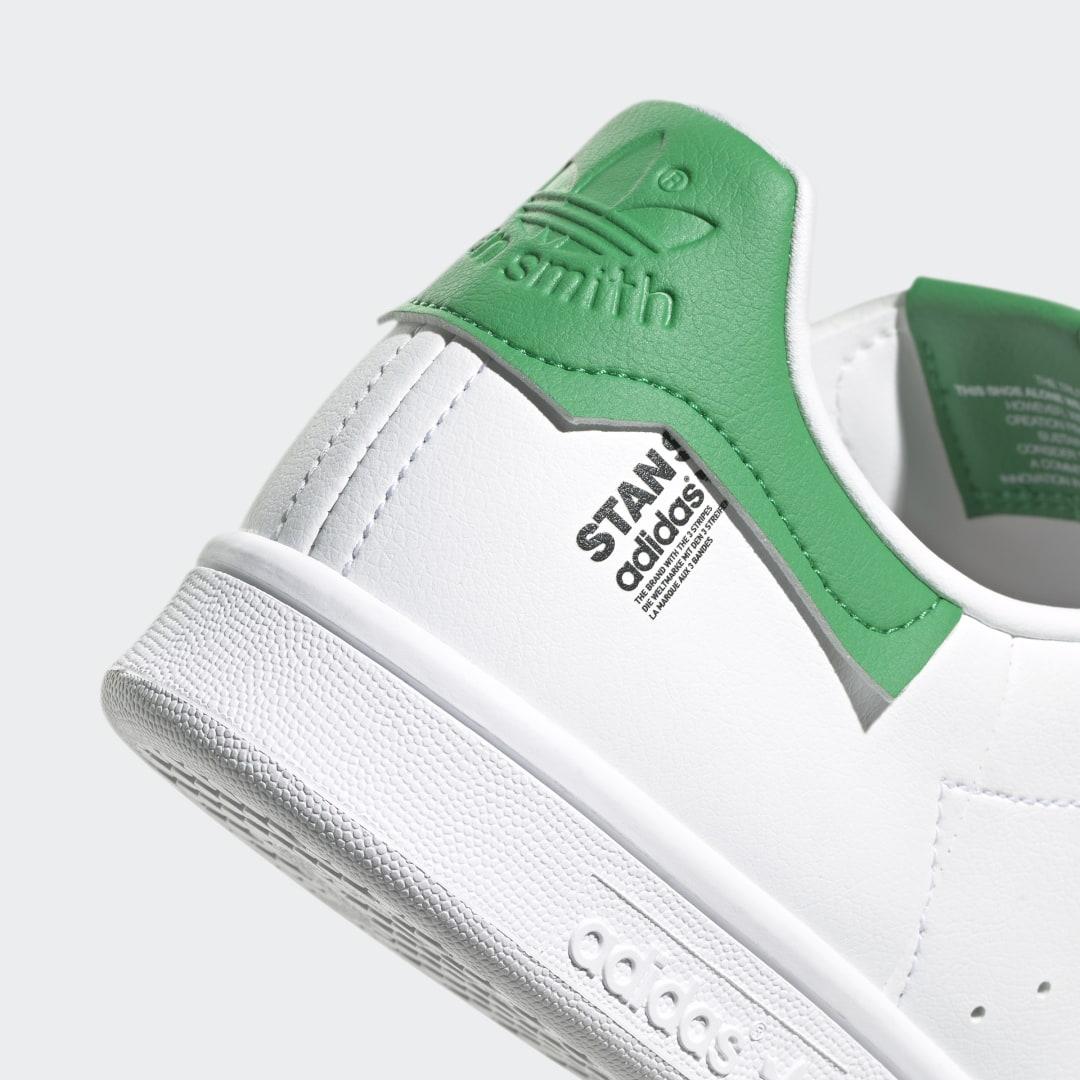adidas Stan Smith GV7666 05