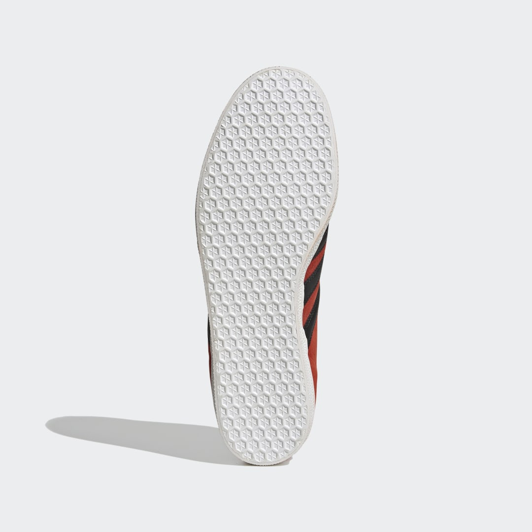 adidas Gazelle FU9674 03