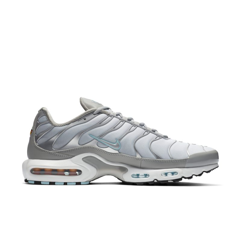 Nike Air Max Plus CZ7552-002 03