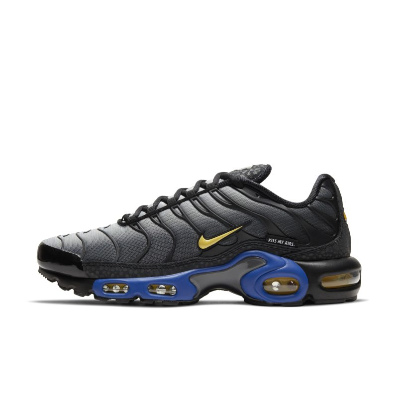 Nike Air Max Plus DJ4956-001