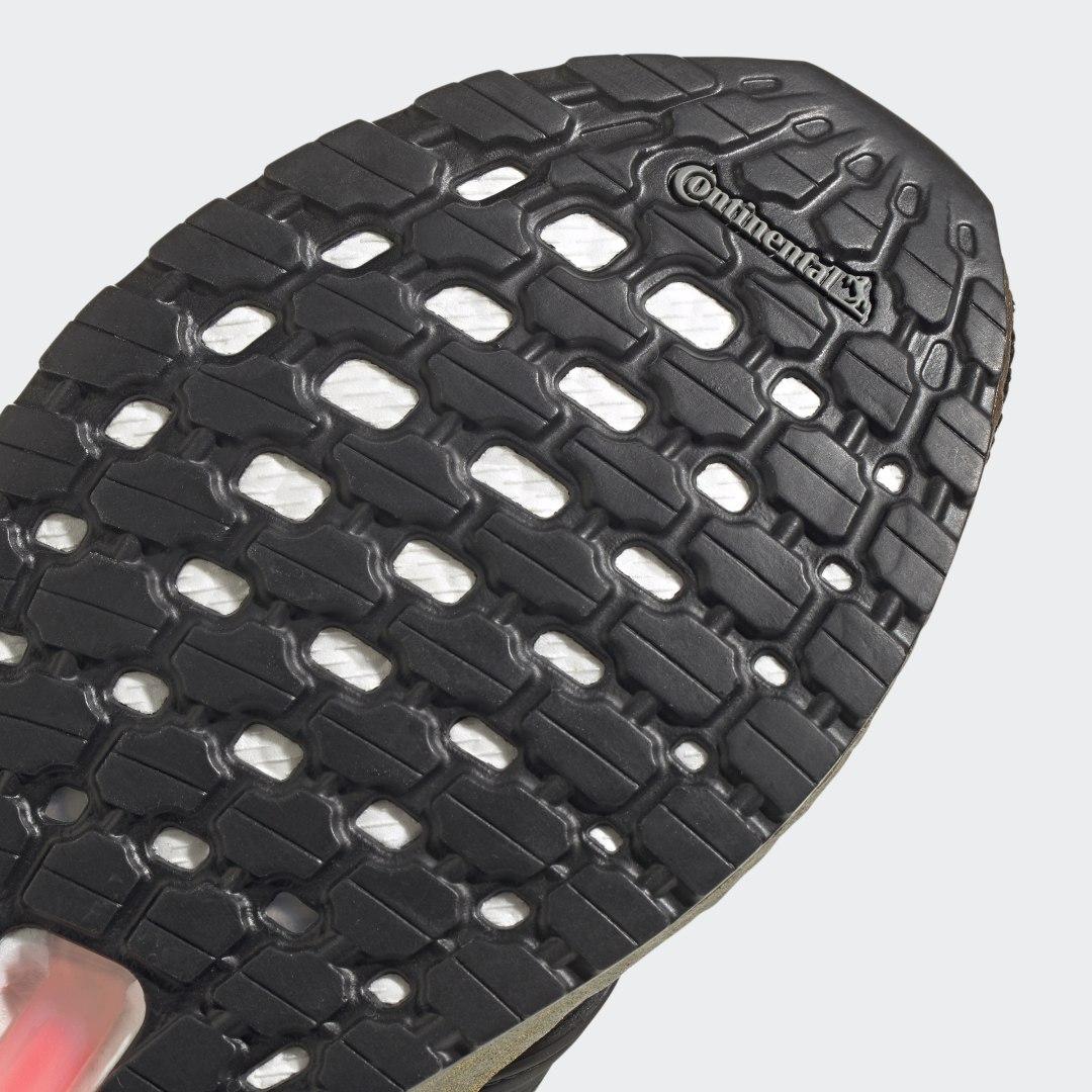 adidas Ultra Boost 20 FV8335 05