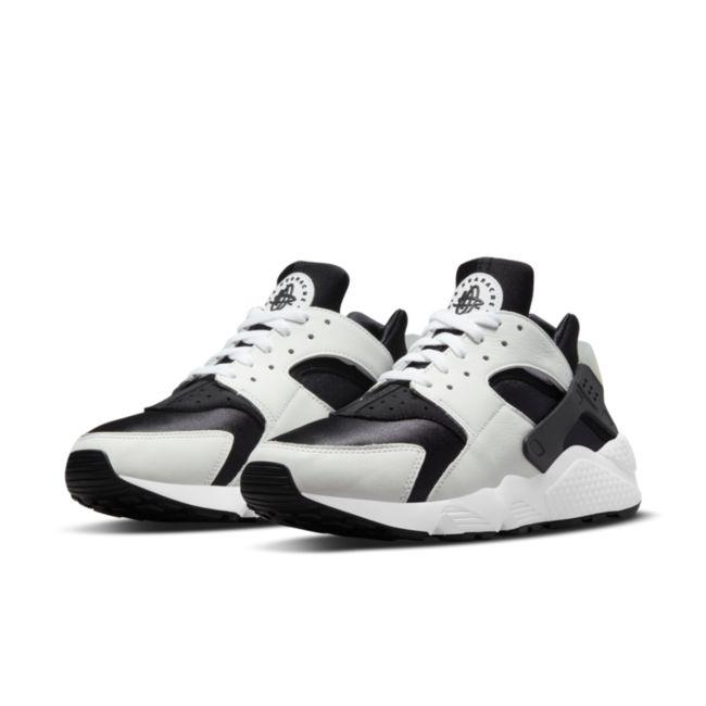 Nike Air Huarache DD1068-001 03