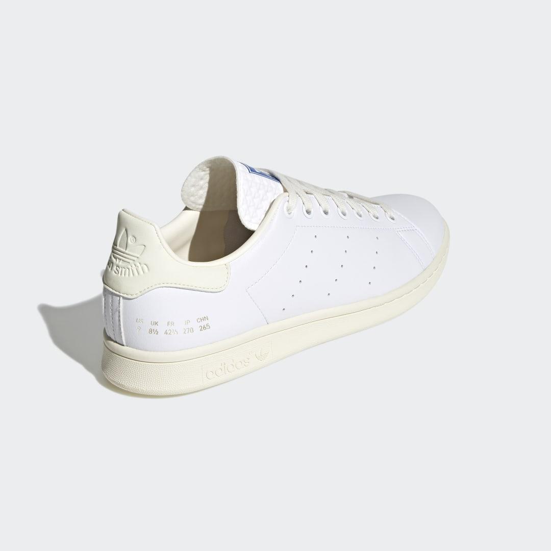 adidas Stan Smith H05334 02