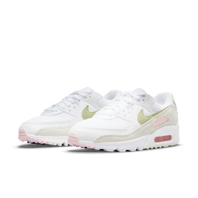 Nike Air Max 90 DM2874-100 04
