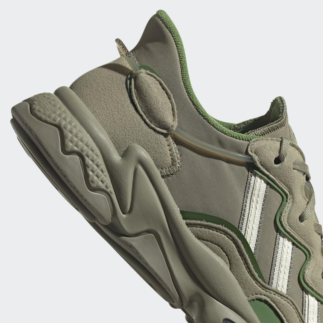 adidas Ozweego H04241 05