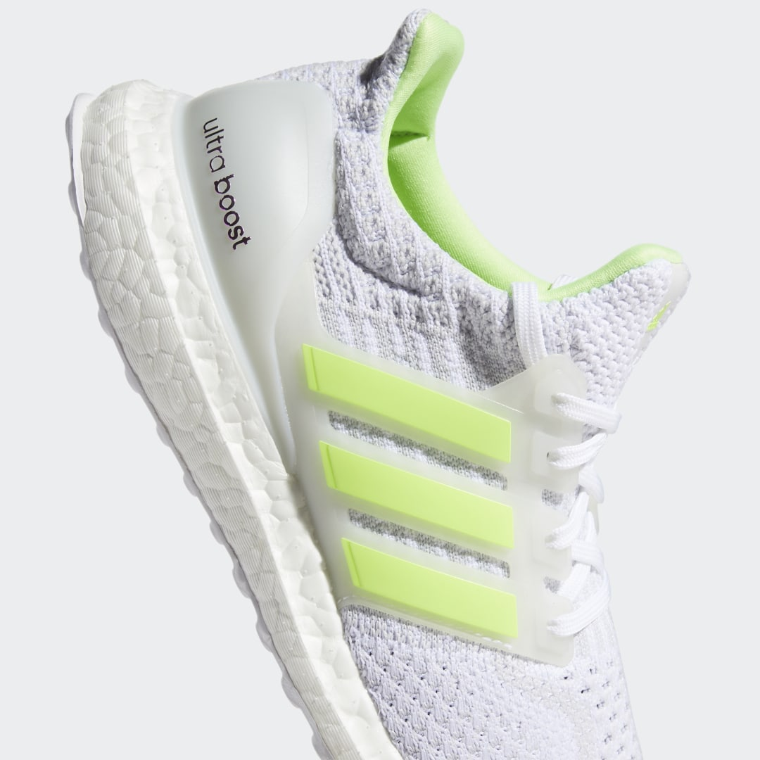 adidas Ultra Boost 5 DNA G58760 05