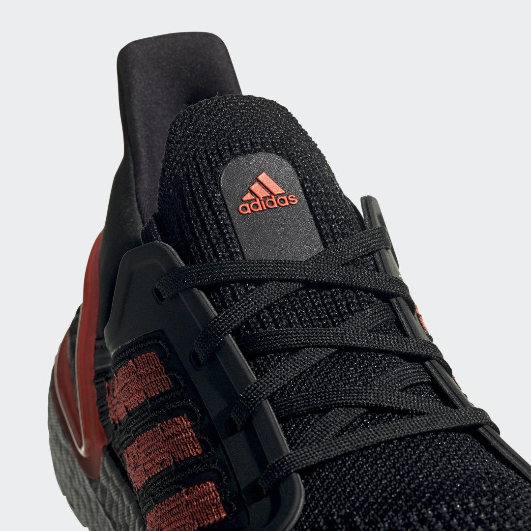 adidas Ultra Boost 20 EG0698 04