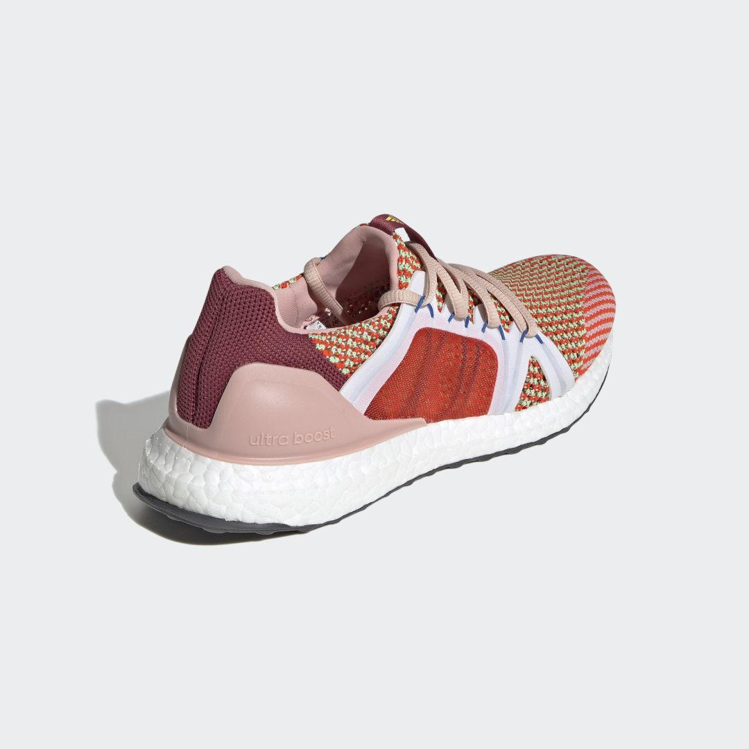 adidas Ultra Boost EG1069 02