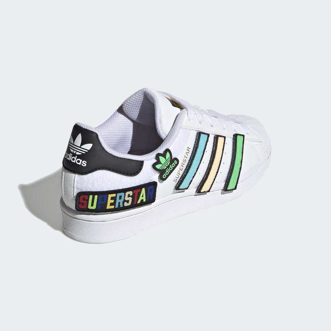 adidas Superstar Q47342 02