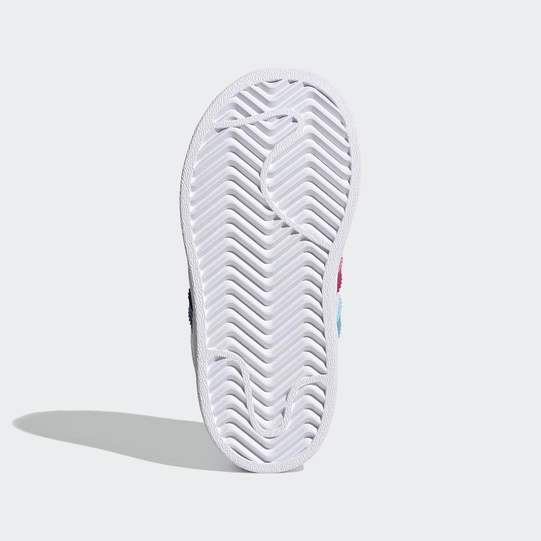 adidas Superstar FW5240 03