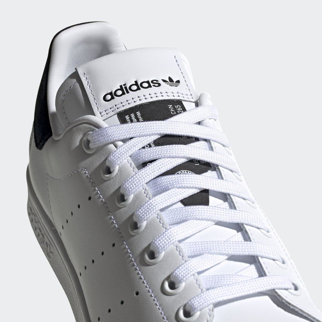 adidas Stan Smith FV4081 04