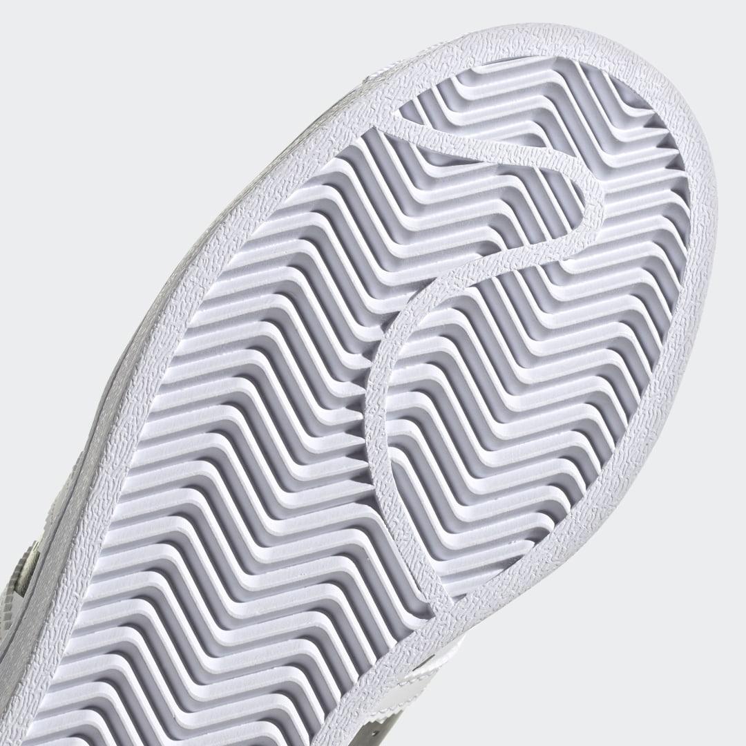 adidas Superstar FV3744 05