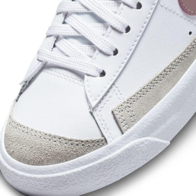 Nike Blazer Mid '77 DA4086-105 03